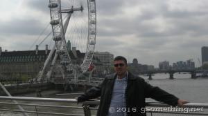 london_73.jpg