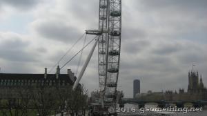 london_76.jpg