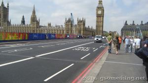 london_80.jpg