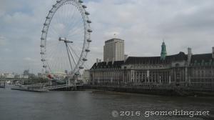 london_82.jpg