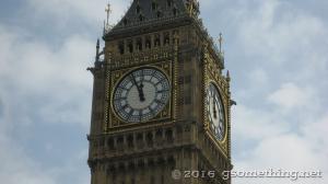 london_87.jpg
