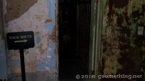 mansfield_reformatory_1st_trip_13.jpg
