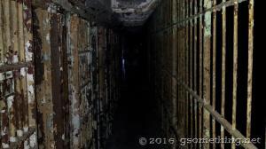 mansfield_reformatory_1st_trip_37.jpg
