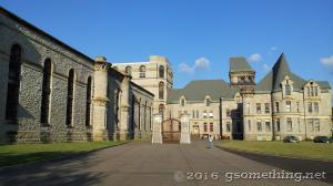 mansfield_reformatory_1st_trip_53.jpg