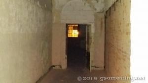 mansfield_reformatory_2nd_trip_107.jpg