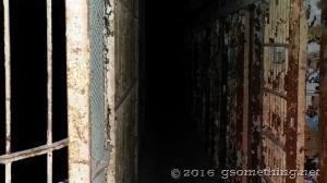 mansfield_reformatory_2nd_trip_170.jpg