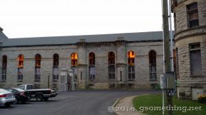 mansfield_reformatory_2nd_trip_29.jpg