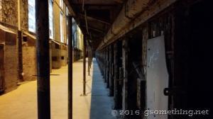 mansfield_reformatory_3rd_trip_8.jpg