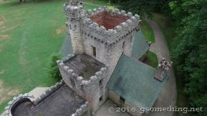 squires_castle_5.jpg