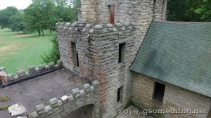 squires_castle_6.jpg