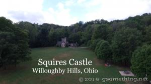 squires_castle_9.jpg