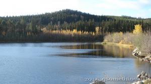 sweden_2008_47.jpg
