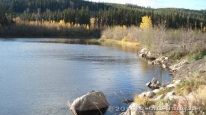 sweden_2008_55.jpg