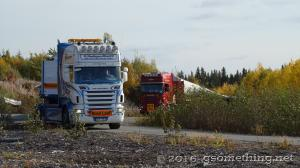 sweden_2008_66.jpg