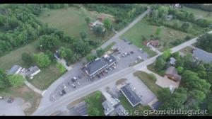 taterville, drone, Madison
