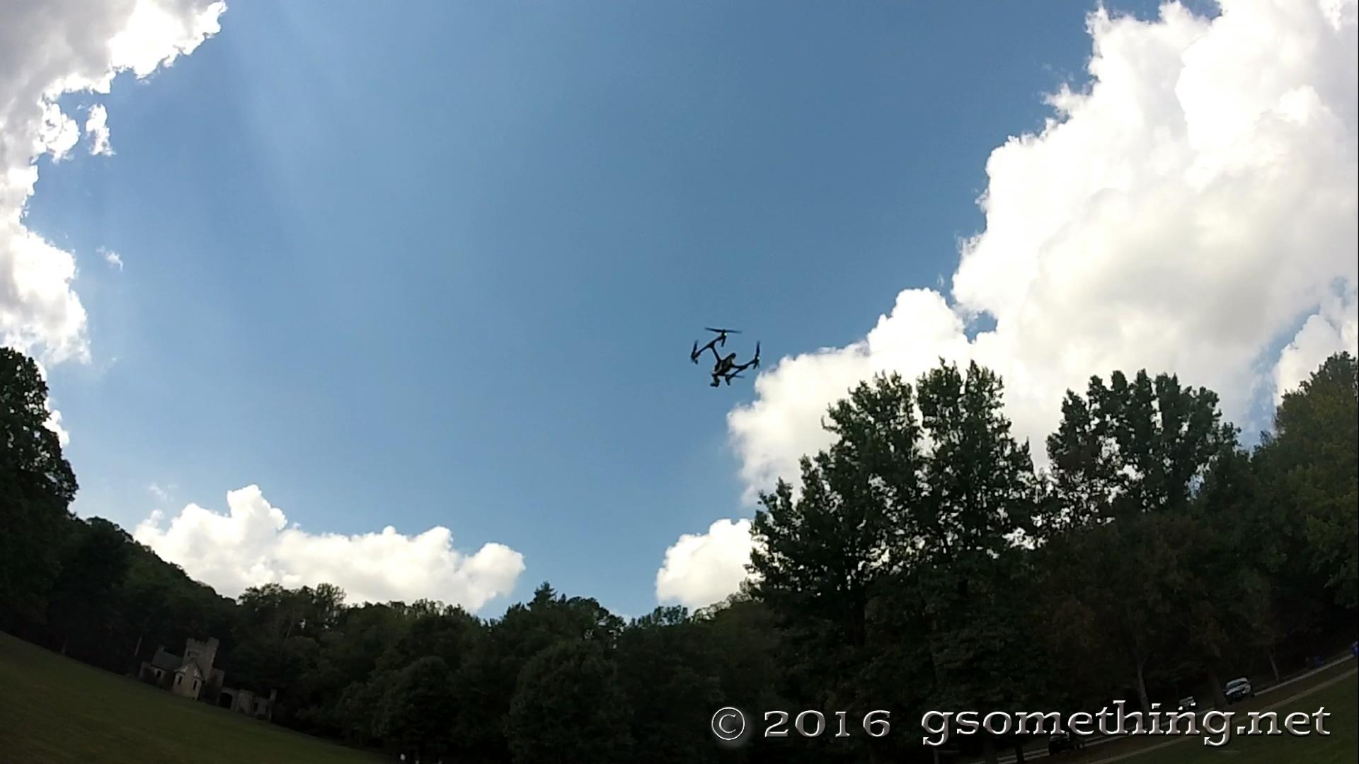 hire drone pilot, find drone pilot