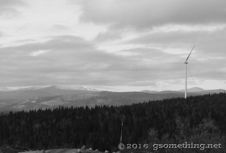 R&D, wind turbine, pressure adhesives
